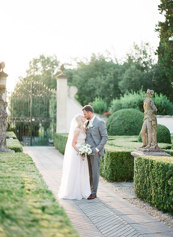 beautiful-villa-wedding-in-tuscany-23