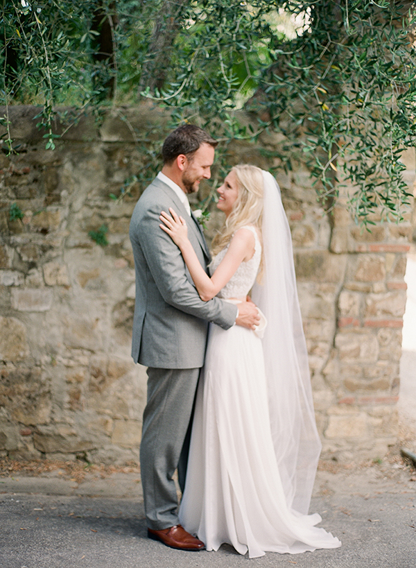 beautiful-villa-wedding-in-tuscany-24
