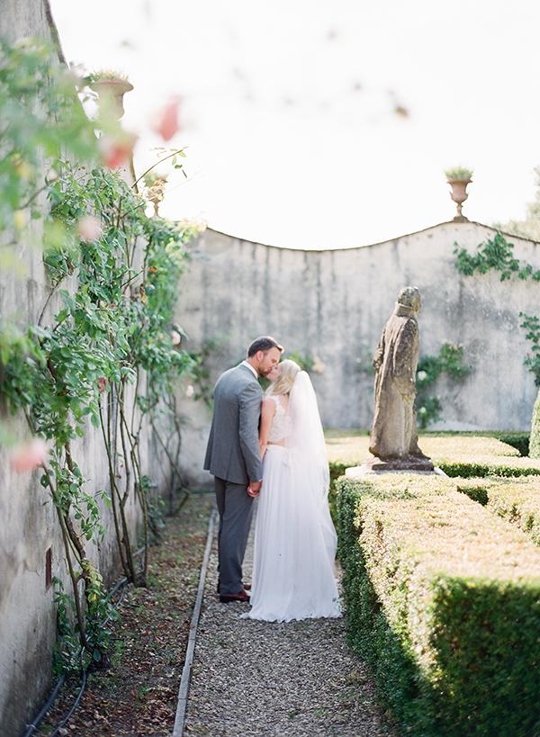 beautiful-villa-wedding-in-tuscany-26