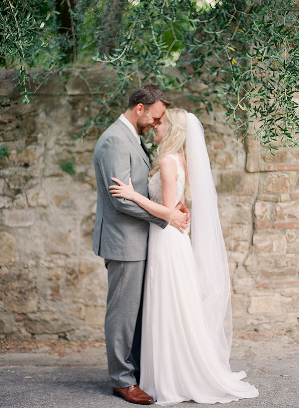 beautiful-villa-wedding-in-tuscany-3