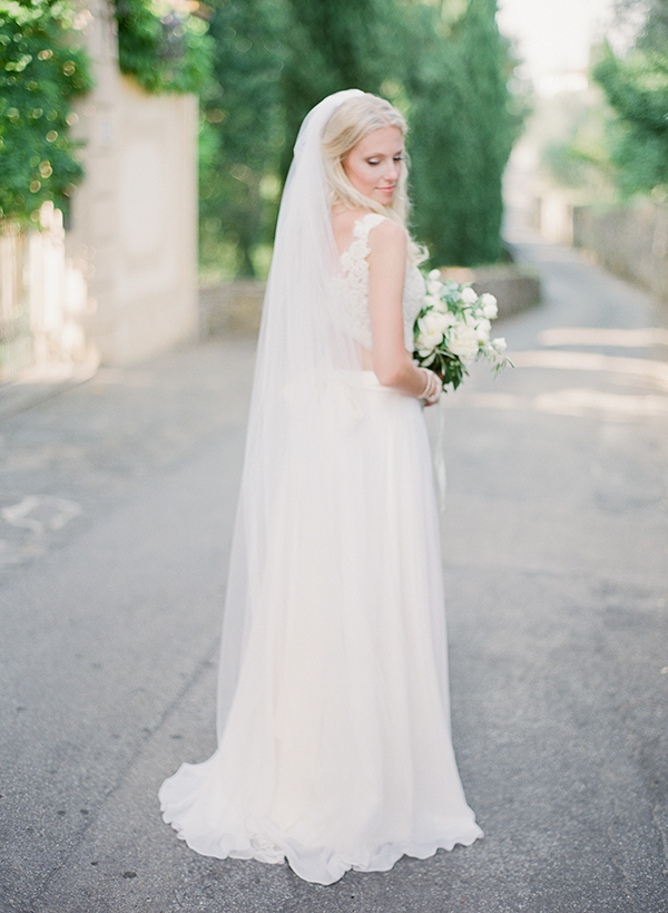 beautiful-villa-wedding-in-tuscany-4