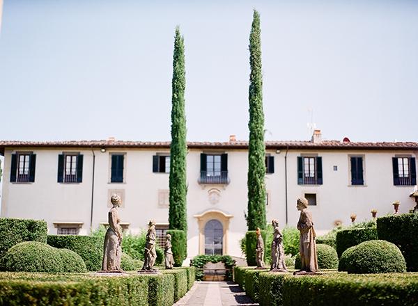 beautiful-villa-wedding-in-tuscany-6