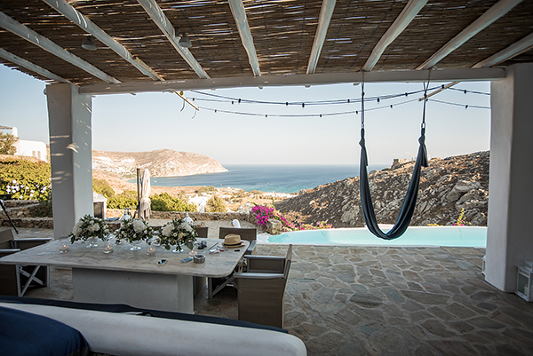 bohemian-destination-wedding-in-mykonos-16