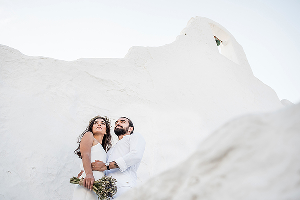 bohemian-destination-wedding-in-mykonos-2
