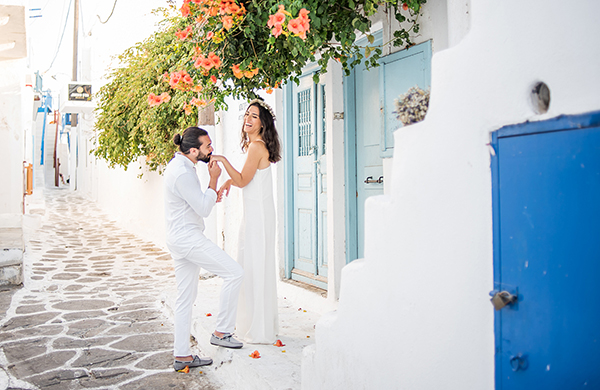 bohemian-destination-wedding-in-mykonos-31