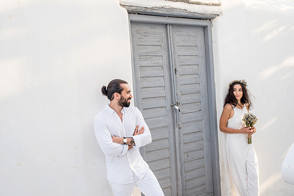 bohemian-destination-wedding-in-mykonos-32