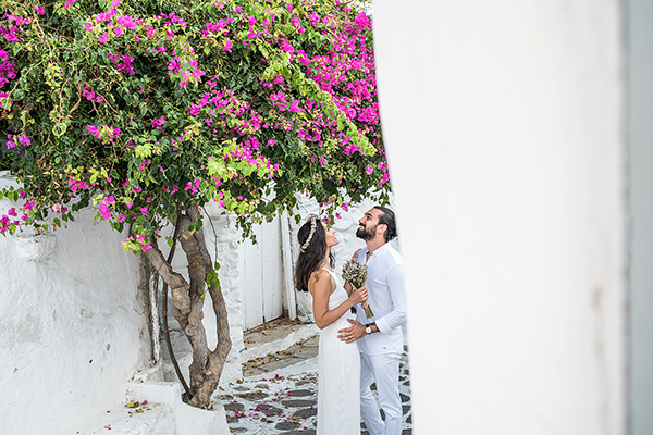 bohemian-destination-wedding-in-mykonos-33