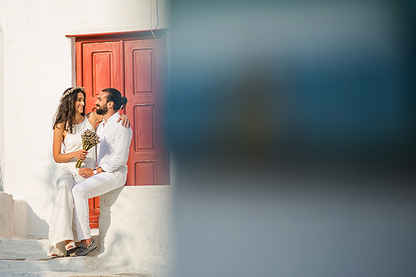bohemian-destination-wedding-in-mykonos-5