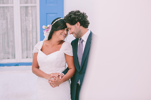 boho-chic-wedding-mykonos-1