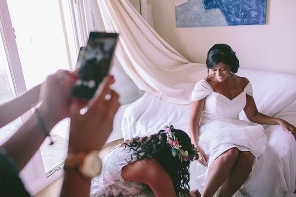 boho-chic-wedding-mykonos-11