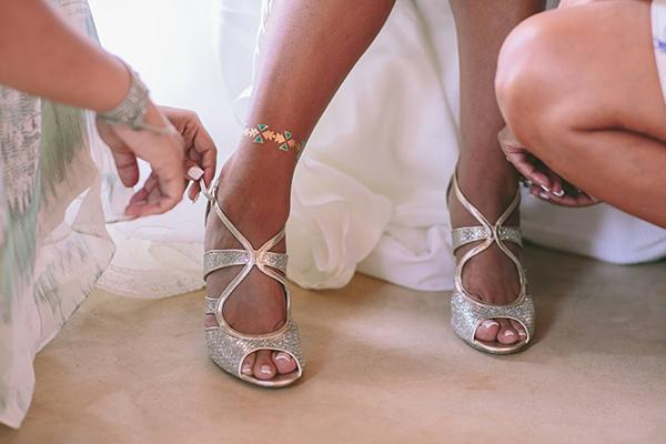 boho-chic-wedding-mykonos-12