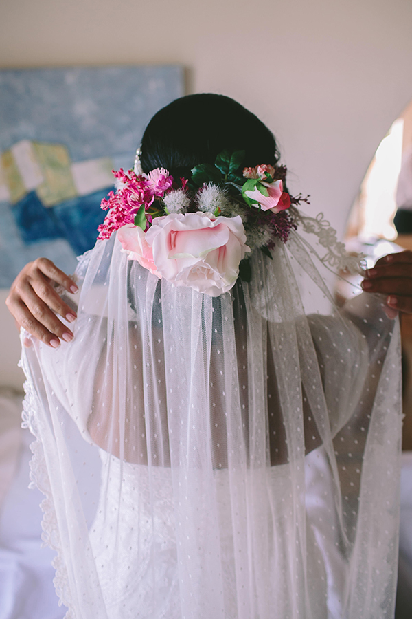 boho-chic-wedding-mykonos-13
