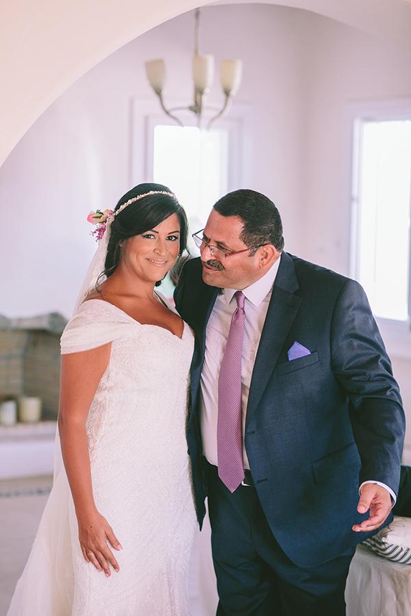 boho-chic-wedding-mykonos-14