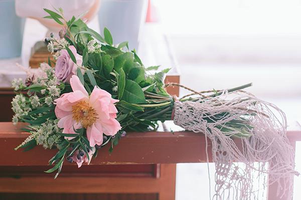 boho-chic-wedding-mykonos-21