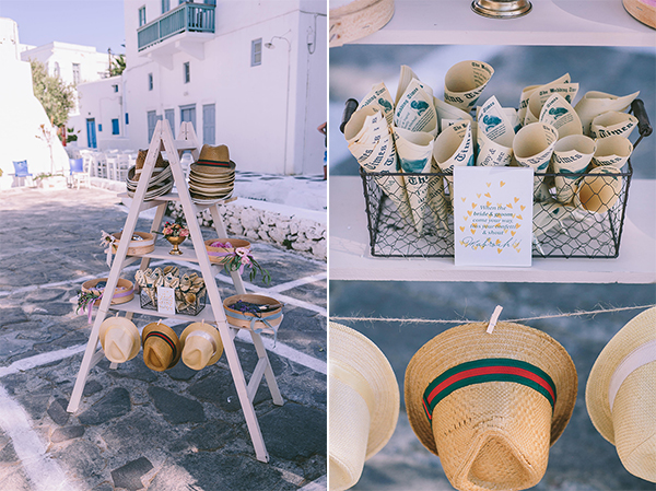 boho-chic-wedding-mykonos-22