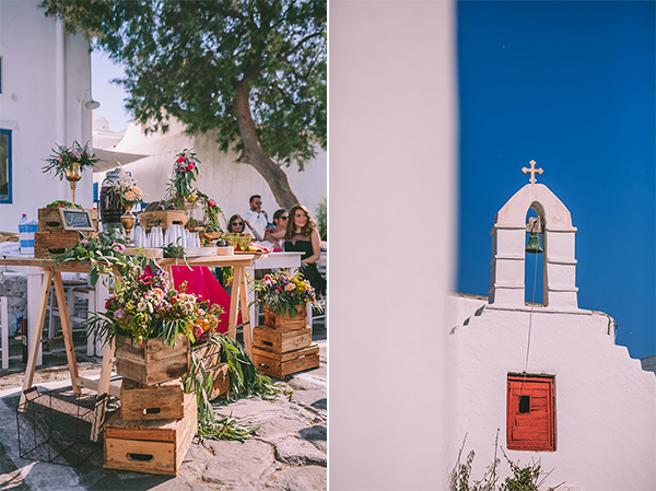 boho-chic-wedding-mykonos-24