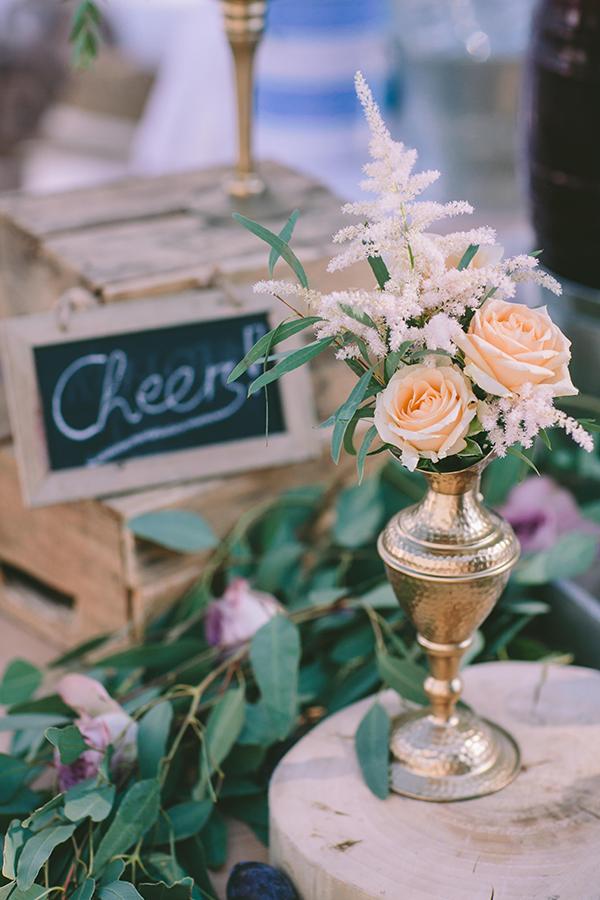 boho-chic-wedding-mykonos-25