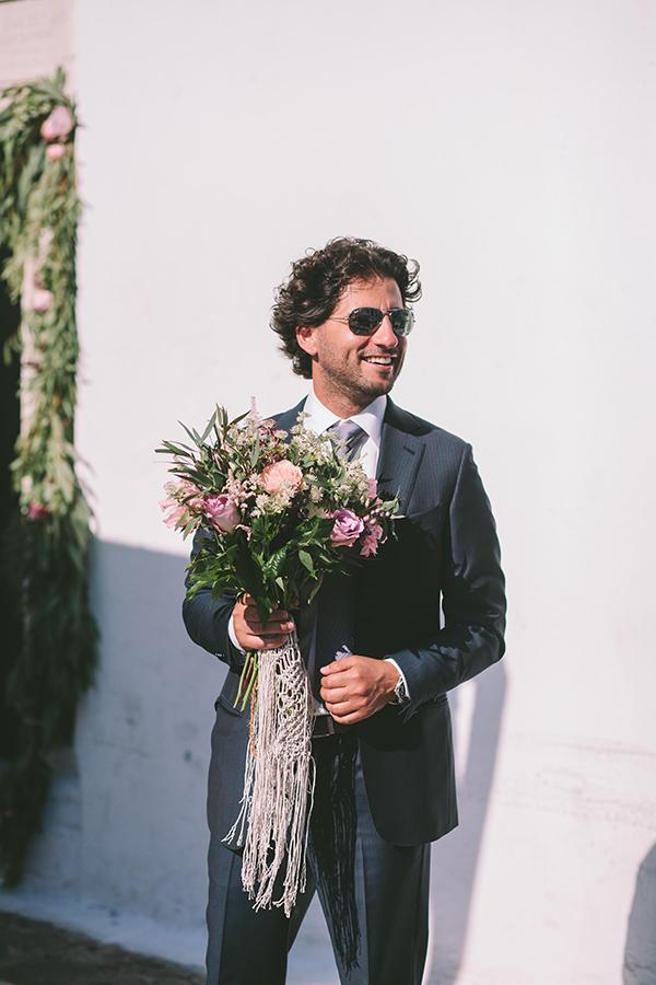 boho-chic-wedding-mykonos-27