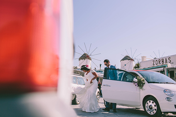 boho-chic-wedding-mykonos-28