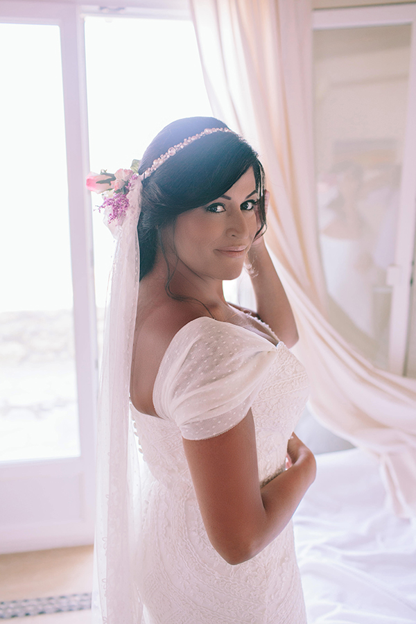 boho-chic-wedding-mykonos-3