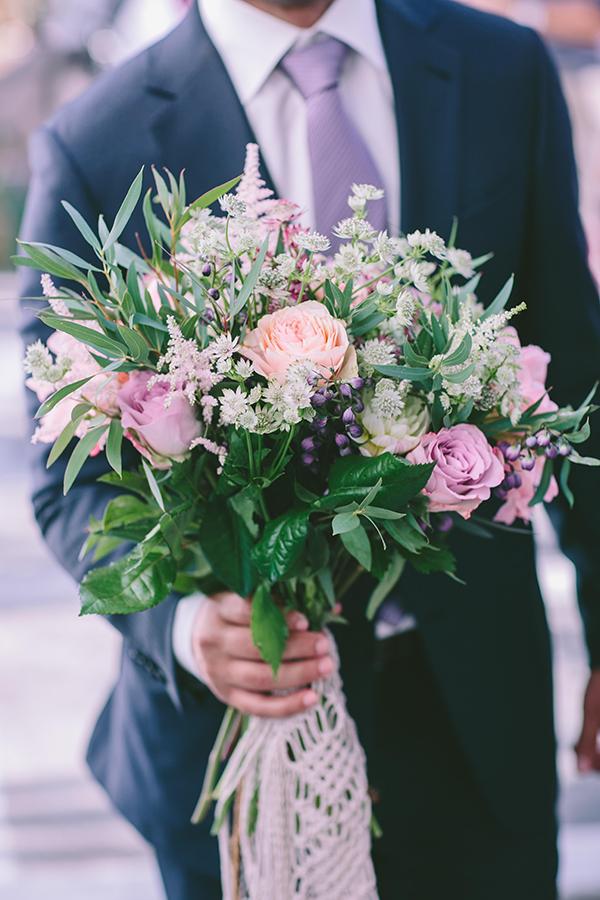 boho-chic-wedding-mykonos-30