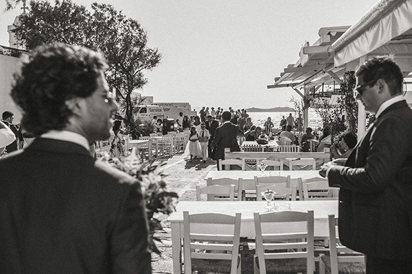 boho-chic-wedding-mykonos-31