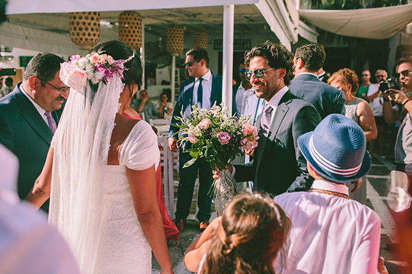 boho-chic-wedding-mykonos-33