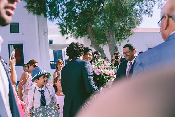 boho-chic-wedding-mykonos-34