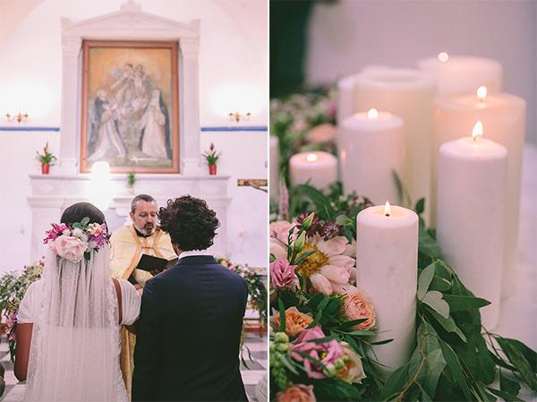 boho-chic-wedding-mykonos-35