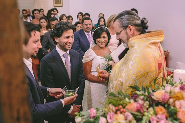 boho-chic-wedding-mykonos-36