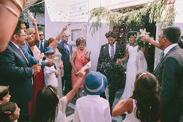 boho-chic-wedding-mykonos-38