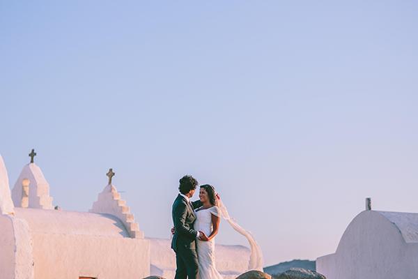boho-chic-wedding-mykonos-39