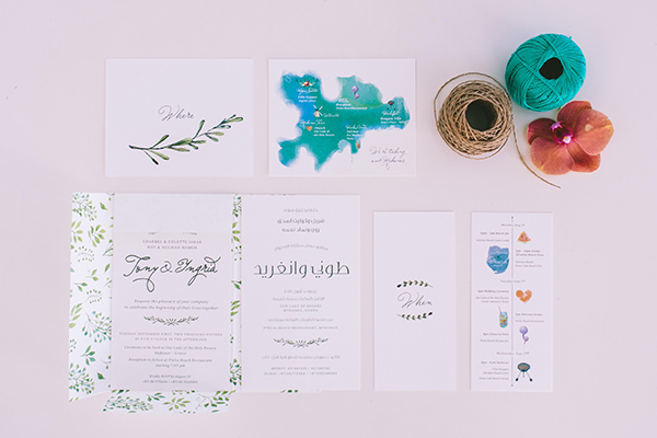 boho-chic-wedding-mykonos-4