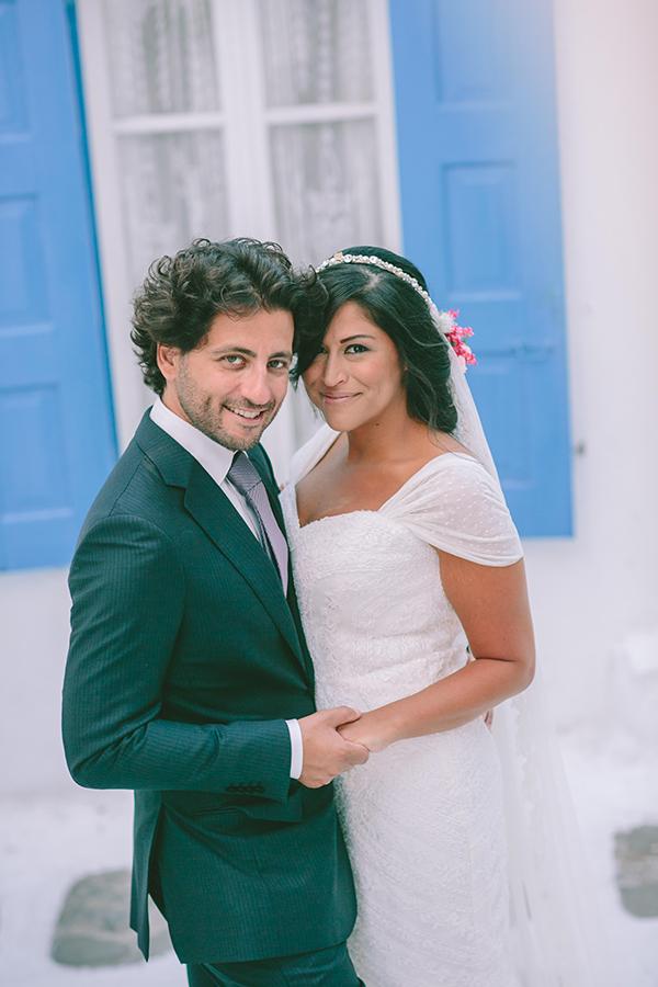 boho-chic-wedding-mykonos-40
