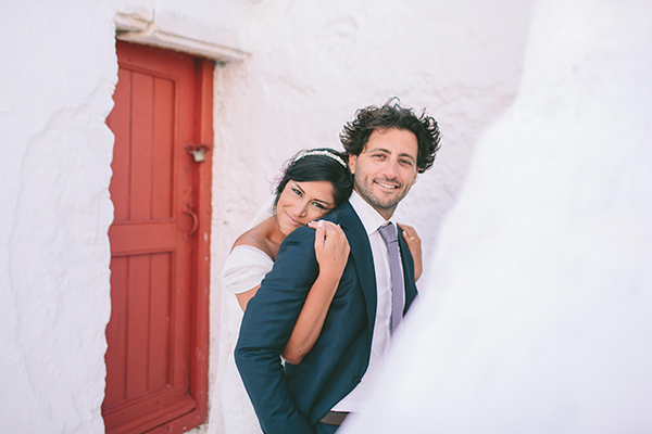 boho-chic-wedding-mykonos-41