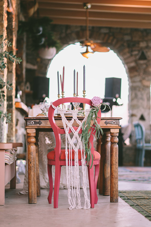 boho-chic-wedding-mykonos-42