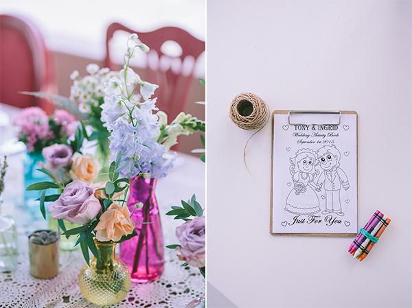 boho-chic-wedding-mykonos-49