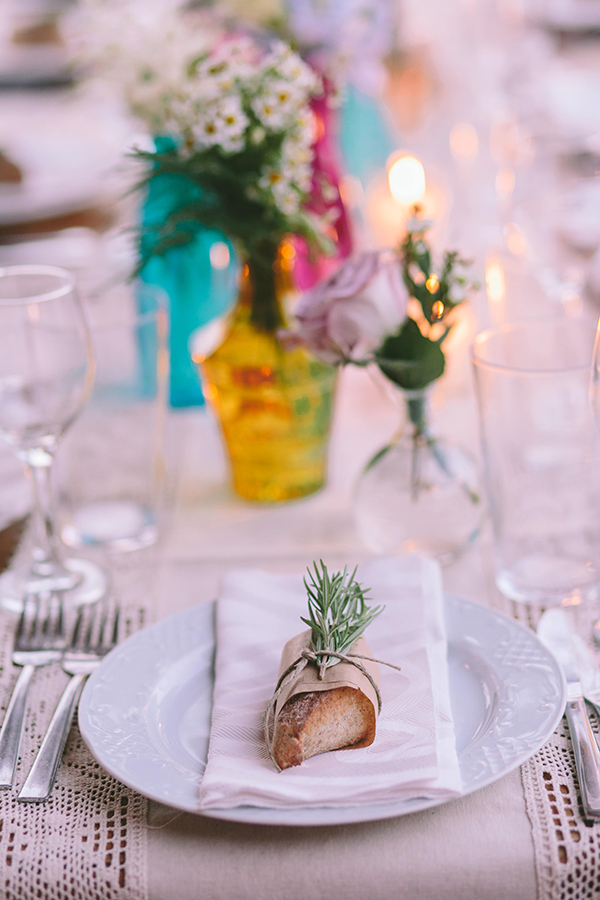 boho-chic-wedding-mykonos-56