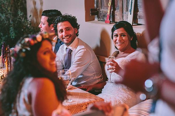 boho-chic-wedding-mykonos-58