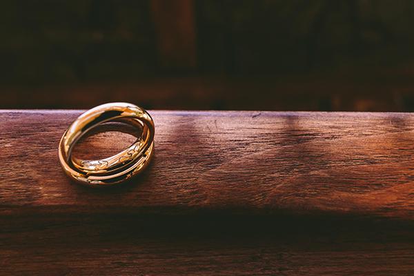 boho-chic-wedding-mykonos-6
