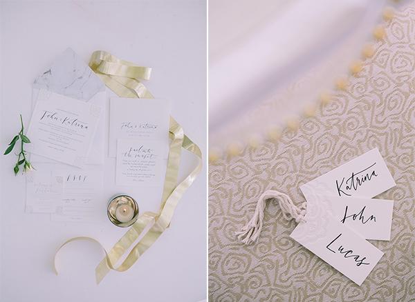 chic-destination-wedding-Santorini-19