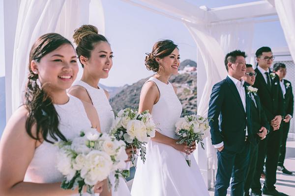 chic-destination-wedding-Santorini-25