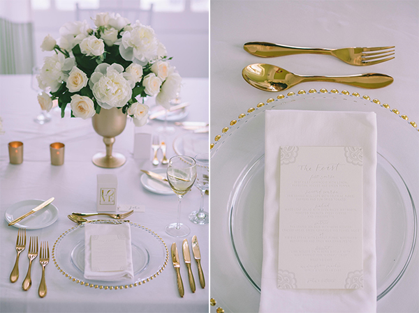 chic-destination-wedding-Santorini-32