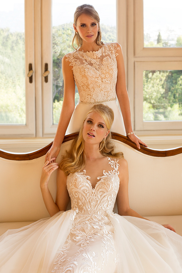 cosmobella-bridal-collection-demetrios-17