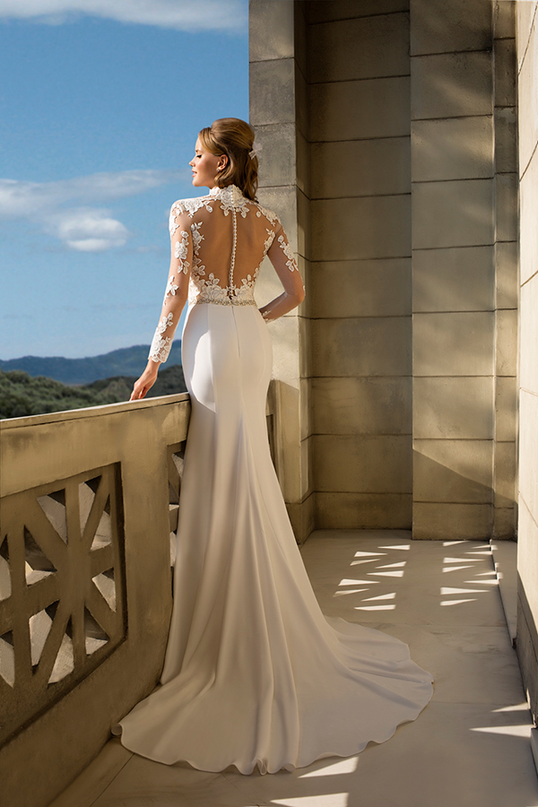 cosmobella-bridal-collection-demetrios-3