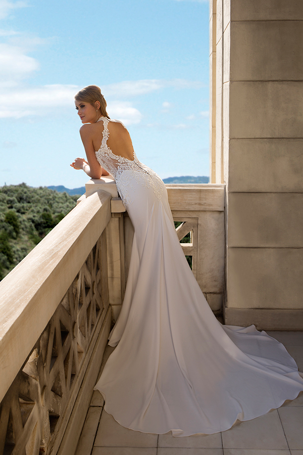 cosmobella-bridal-collection-demetrios-6