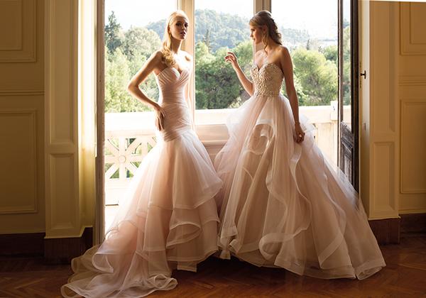 cosmobella-bridal-collection-demetrios-7
