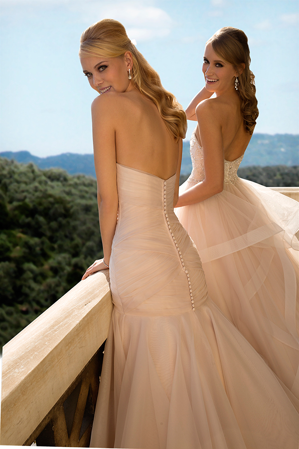 cosmobella-bridal-collection-demetrios-9