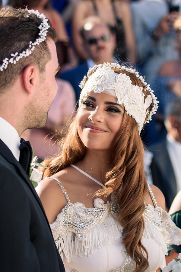 elegant-Mykonos-wedding-1-1