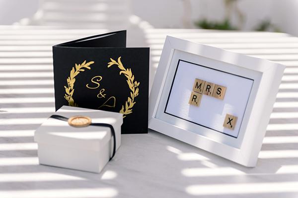 elegant-Mykonos-wedding-10